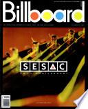 30 Sep. 2000