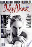 8 Abr. 1996