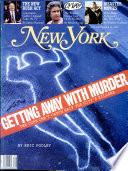 28 Sep. 1992