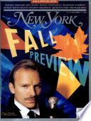 11 Sep. 1989
