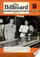 19 Feb. 1949