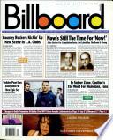 2 Nov. 2002