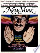 17 Ene. 1972