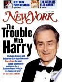 7 Jul. 1997