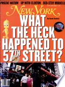 5 Sep. 1994