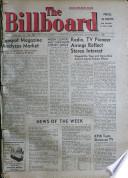 24 Feb. 1958