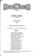 Página 611