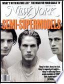 22 Jul. 1996