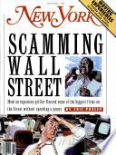 7 Jun. 1993