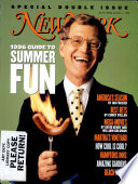 24 Jun. 1996