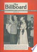 26 Mar 1949