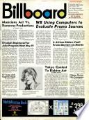 12 Mayo 1973