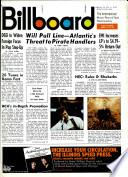 28 Feb. 1970