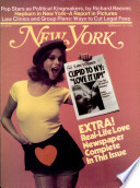 16 Feb. 1976