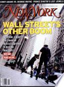 4 Nov. 1996