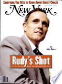 11 Oct. 1993