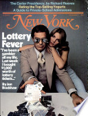 1 Nov. 1976