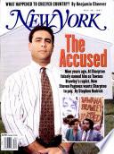 28 Jul. 1997