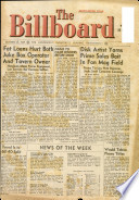 26 Oct. 1959