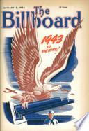 2 Ene. 1943