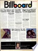 13 Jul. 1974