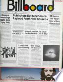 16 Abr. 1977