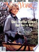 15 Mayo 1995