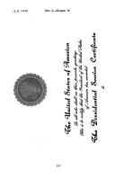 Página 532