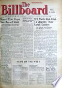 16 Feb. 1959