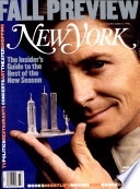 9 Sep. 1996