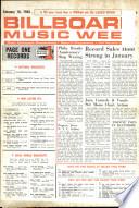 10 Feb. 1962