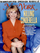13 Mayo 1996