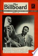 5 Feb. 1949