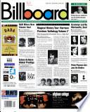 9 Mar 1996