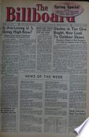 10 Abr. 1954