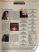 21 Mayo 1990