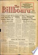 28 Sep. 1959