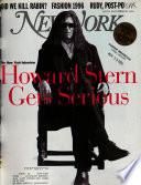 20 Nov. 1995