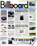 6 Abr. 1996