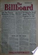 26 Mayo 1956