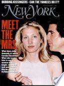 7 Oct. 1996