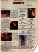 3 Feb. 1992