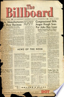 29 Ene. 1955