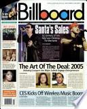 8 Ene. 2005