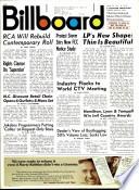 24 Abr. 1971