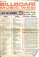 30 Jun. 1962
