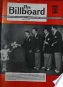 19 Jul. 1947