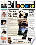 17 Jul. 2004