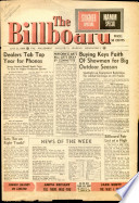 22 Jun. 1959