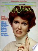 23 Dic. 1974
